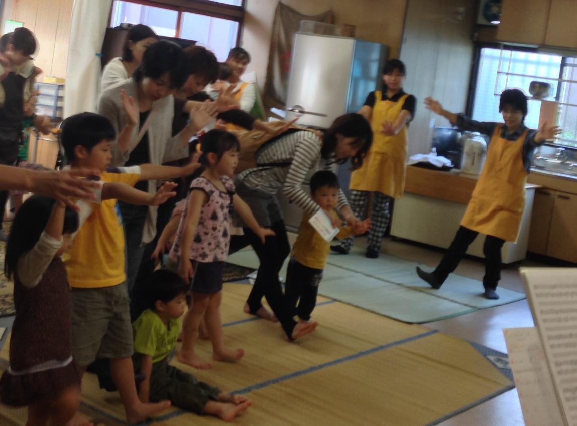 テコランコンサート2012.10.?.JPG