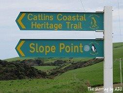 Slope Pointは、こちら