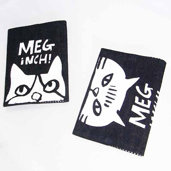 meginch