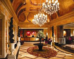 langhamhotel ランガムホテル 香港