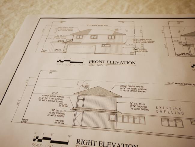 ハワイ サーファーズハウス