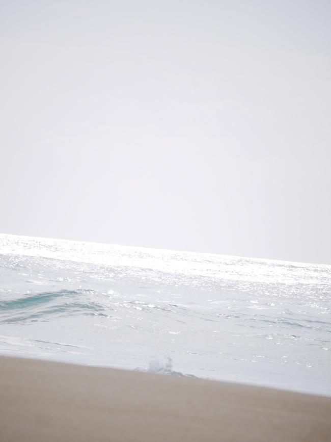 イリカイ サーフィン