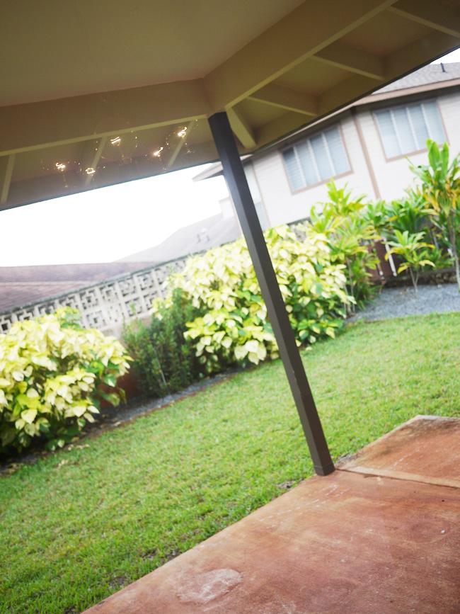 ミリラニ 不動産 ハワイ