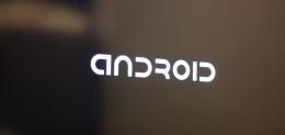 Android 4.0 Mini PC