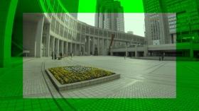 GoPro Wide x Narrow