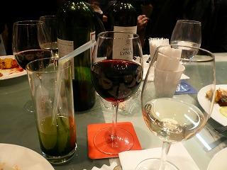645 ルードメール ワイン