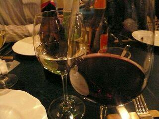 648 カイバル ワイン