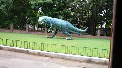 805 蛇公園