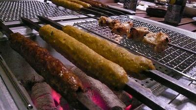731 HATTI BBQ
