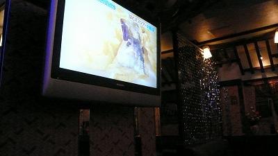935 ThaiGapaoTokyo テレビ