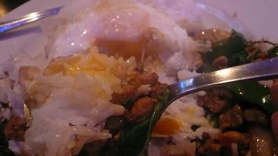 935 ThaiGapaoTokyo ガパオ