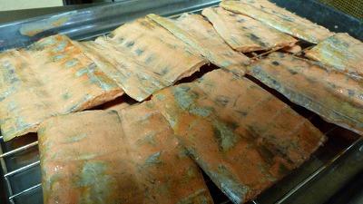 312 ボンベイ 魚