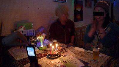 966 オイノイランナー 誕生日