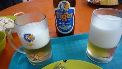 1003 TTHCR ビール