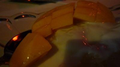 1004 LagoSeafood マンゴー