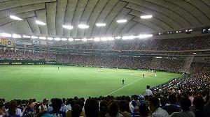 東京ドーム05