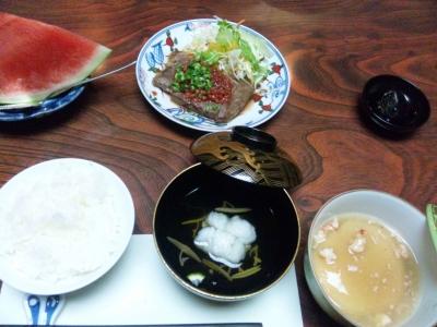湯田温泉5