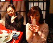 20061107_278198.jpg