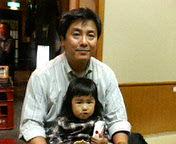 20061109_279207.jpg