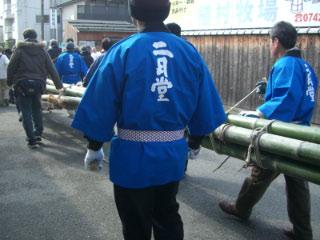 竹送り08