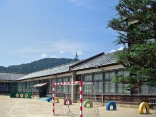 恭仁小学校2