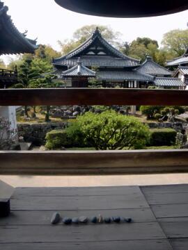 興聖寺(宇治)