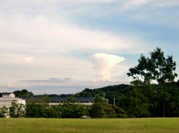 20110808積乱雲