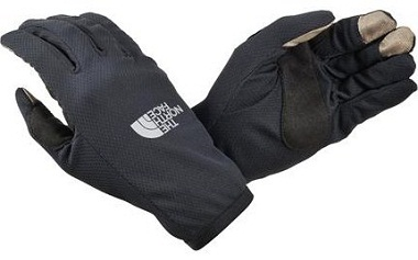 THE NORTH FACE「Etip Glove」
