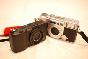 compactcameras