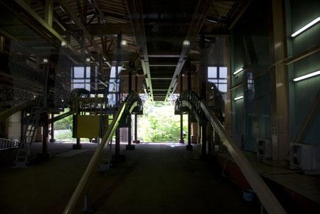 ropeway3