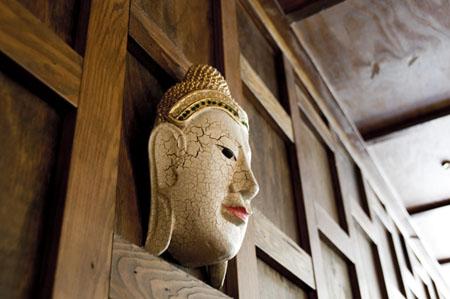 thaithani