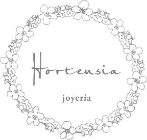 hortensia_logo