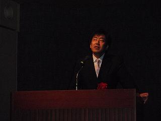 日村先生2010112001