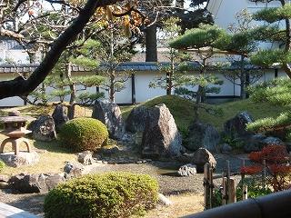 博物館庭園2010112102