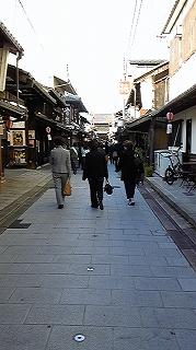 nagahama20101124003
