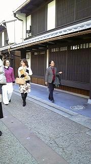 nagahama20101124004