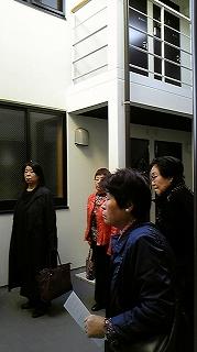 nagahama20101124007