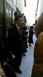 nagahama20101124008