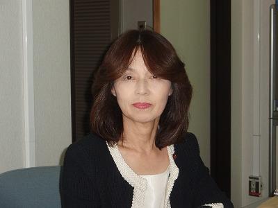 20111025001