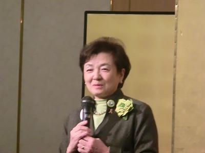 20120109005