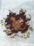 20061020_268521.jpg