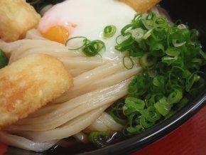 竹玉麺アップ