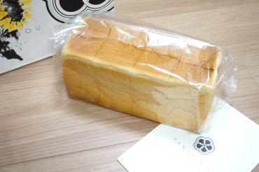 本食ぱん角
