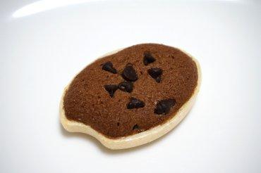 お米の最中クッキー 穂の一