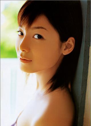 かわいい(^_-)-☆