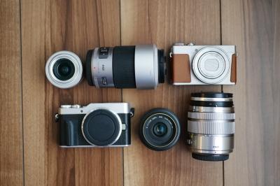 事業 オリンパス カメラ オリンパス、カメラ事業を売却へ 発表を受けて株価は続伸