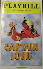 captainlouieplaybill