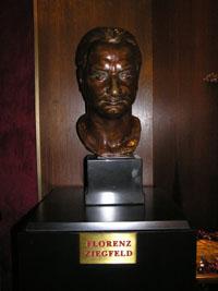 FlorenzZiegfeld