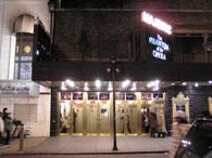 8o'clocktheater
