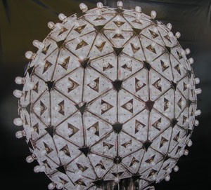 20061117002